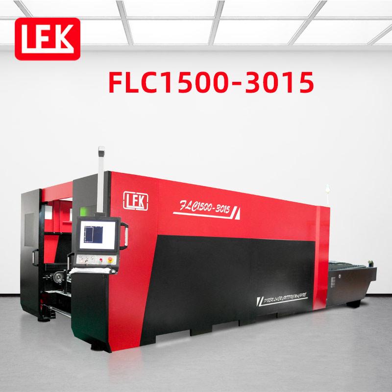 FLC1500-3015.jpg
